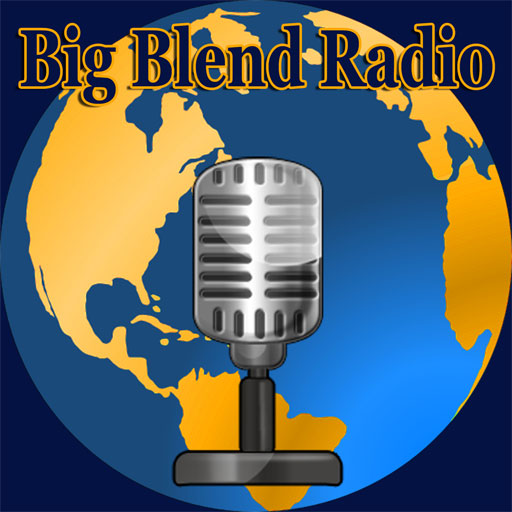 Big Blend Marketing